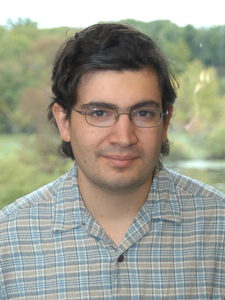 Peter Marchetto
