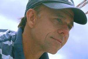 Ken Bogdanowicz