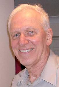 John Vanderkooy