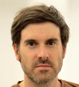 Philippe-Aubert Gauthier