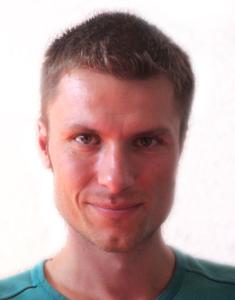 Antonin Novak