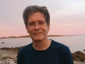 Gary Hebert