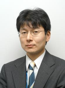 Tomoyasu Komori
