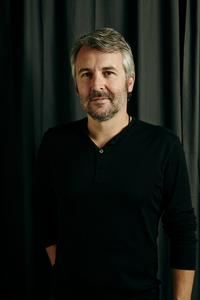 Gavin Lurssen