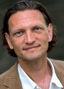 Niels Adelman-Larsen