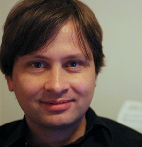 John Granzow