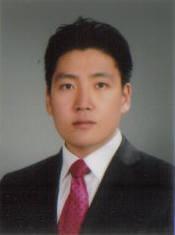 Gyeong-Tae Lee
