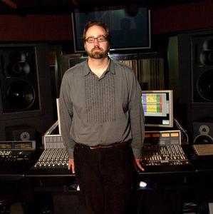 Doug Bielmeier