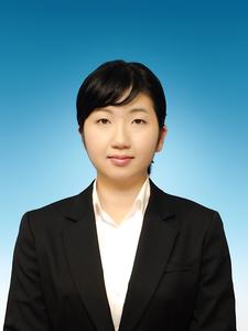 Tomomi Sugasawa