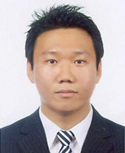 Dong-Hyun Jung