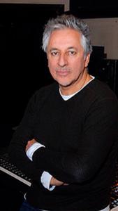 Humberto Gatica