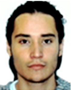 William A. Cárdenas, Sr.