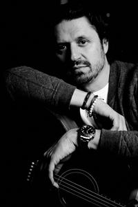 Aureo Baqueiro