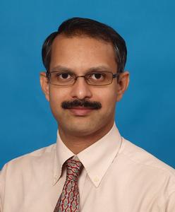 Satya Vijay Reddy Medapati