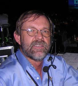 Mike Kahrs