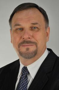 Christoph M. Musialik