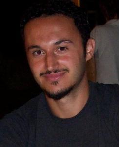 Angelo Mangano