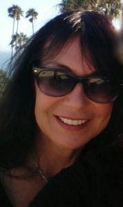 Sherry Klein