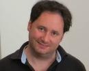 Mark Lownds