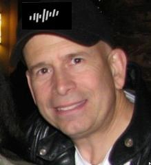 Chuck Mitchell