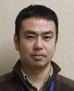 Takayuki Watanabe