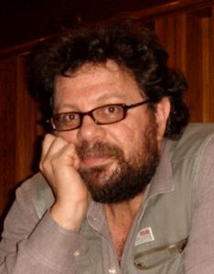 José Augusto Mannis