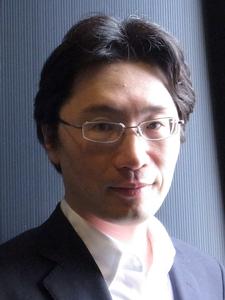 Mitsunori Mizumachi