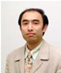 Hiroyuki Okubo
