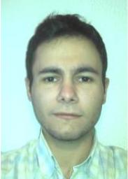 Héctor A. Sánchez-Hevia