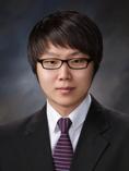 Dong Yun Lee
