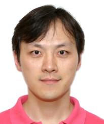 Jong-Bae Kim