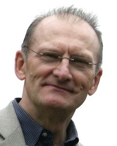 Wieslaw Woszczyk