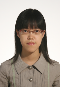 Li Luo