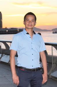 Zhiyong Deng