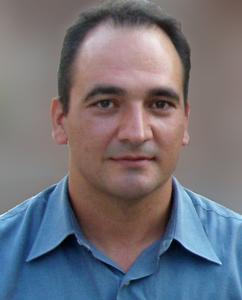 Charalampos A. Dimoulas