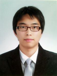 Kyounghun Been