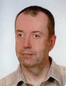Grzegorz Makarewicz