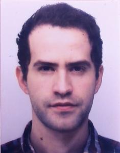 Juan David Garcia
