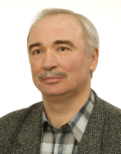 Alexander Petrovsky
