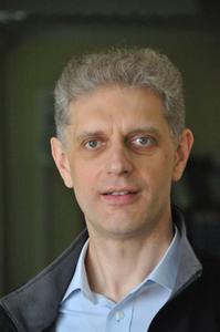 Slawomir Zielinski