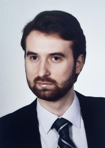 Piotr Bratoszewski