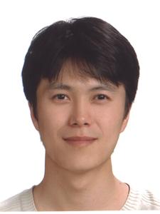 Myunggeun Yoo