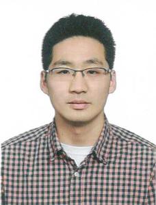 Jiho Chang