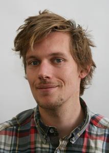 Niels Elkjær Iversen