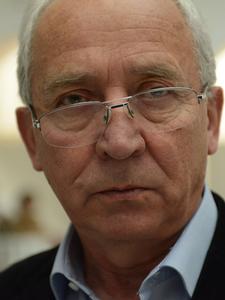 Tadeusz Fidecki