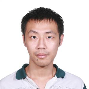 Xuelei Feng