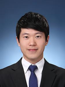 Seung Woo Yu