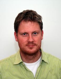 Henrik Schneider