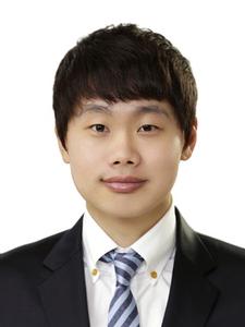 Inwoo Hwang