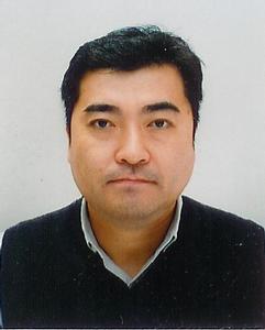 Shouichi Takane